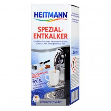 Heitmann kalkių valiklis...