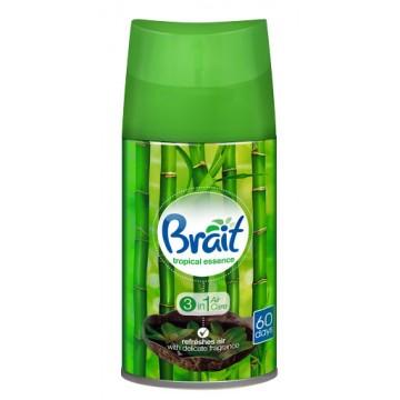 Brait tropical essence oro...