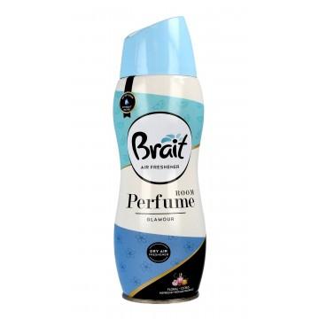 Brait room perfume glamour...