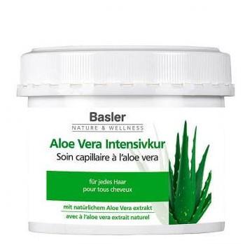 Basler Aloe vera...