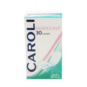 CAROLI Classic kasdieniniai...