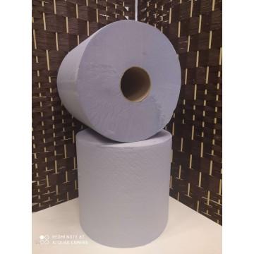 Popieriniai rankšluosčiai...