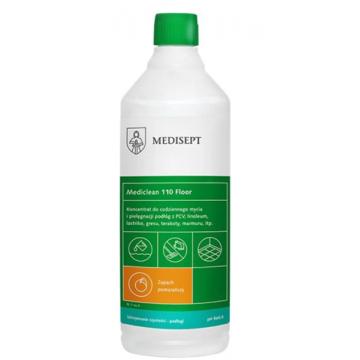 Medi-Clean 110
