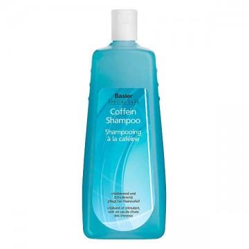 Šampūnas nuo plaukų...