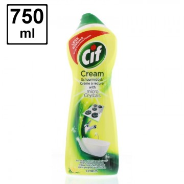 Šveičiamasis pienelis CIF...