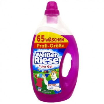 Weisser Riese Color...