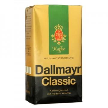 Malta kava Dallmayr...