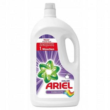 Skystas skalbiklis Ariel...