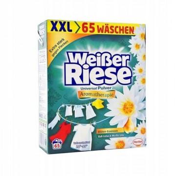 Weisser Riese Aromatherapie...