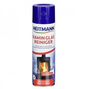 Heitmann Židinių stiklų...